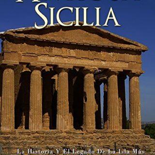 antigua sicilia
