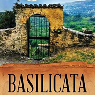 basilicata auth