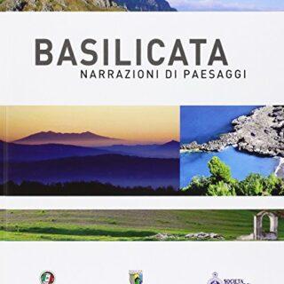 basilicata narr