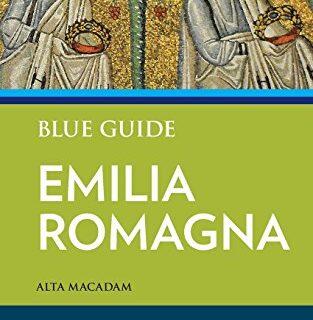 blue guide emil