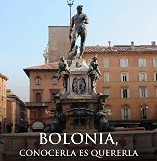 bolonia conocer