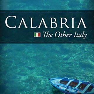calabria the ot