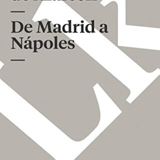 de madrid a nap