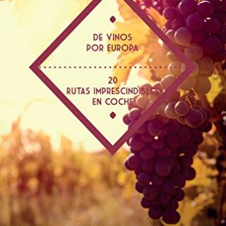 de vinos por eu