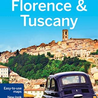 florence tuscan