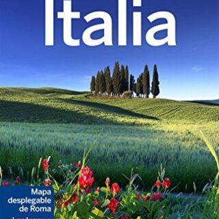 italia 7 1 guia