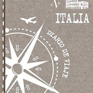 italia diario d