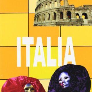 italia guias tr