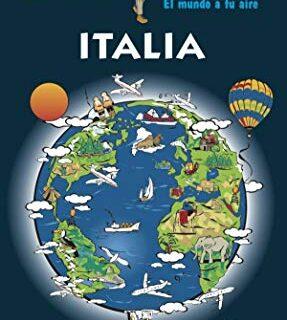 italia italia g