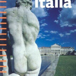 italia lonely p