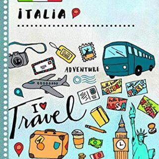 italia mi diari