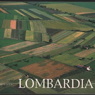 lombardia ediz