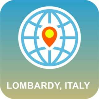 lombardia itali