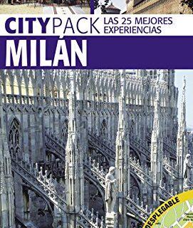 milan citypack