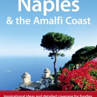 naples the amal