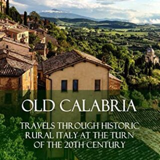 old calabria tr