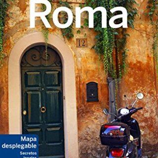 roma 4 1 guias