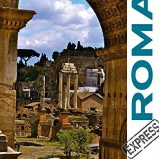 roma guia viva