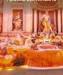 roma y el vatic