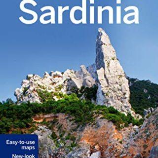 sardinia 5 coun