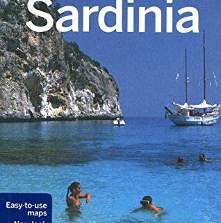 sardinia countr