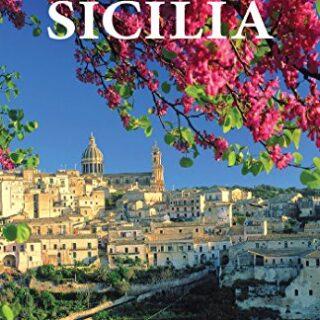 sicilia 3 guias