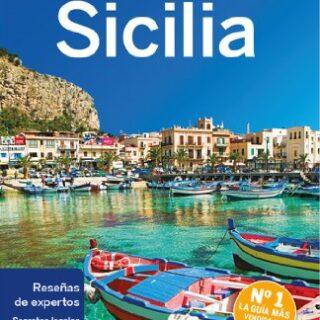 sicilia 4 guias