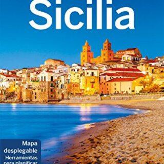 sicilia 5 guias
