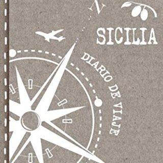 sicilia diario