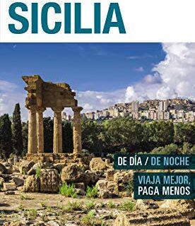 sicilia guia vi