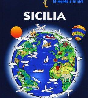 sicilia guias a