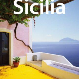 sicilia guias d
