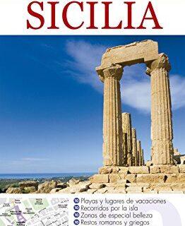 sicilia guias t