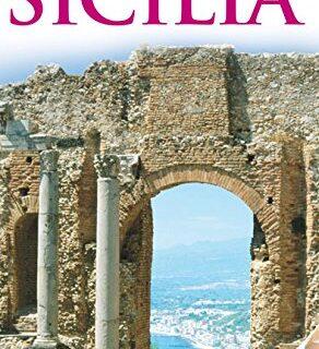 sicilia guias v