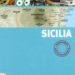 sicilia plano g