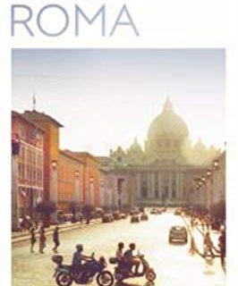 top 10 roma la