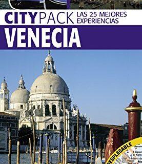 venecia citypac