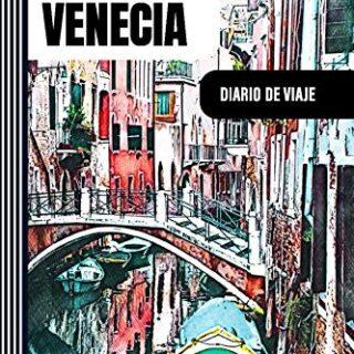 venecia diario