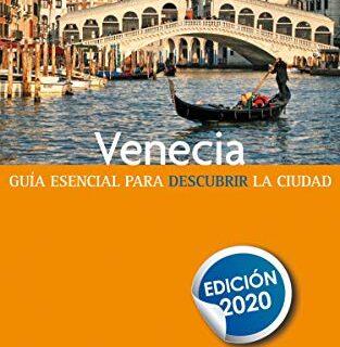 venecia edicion
