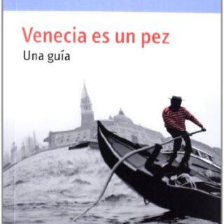 venecia es un p