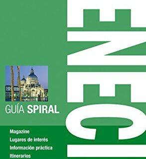 venecia guia sp