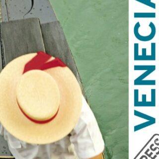 venecia guia vi
