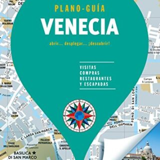 venecia plano g