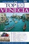 venecia top ten