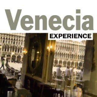 venecia trotamu