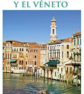 venecia y el ve