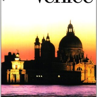 venezia ediz in
